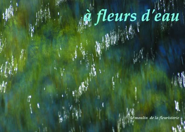 Cette édition rare a été réalisée avec l aide du regard posé d Etienne  Gamelon (photographe), des mots de Jean-Claude Richert (écrivain) et de la  complicité ... 0447087c150